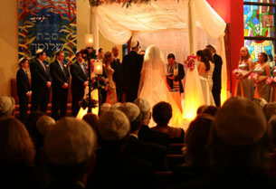 Wedding Caterers NJ